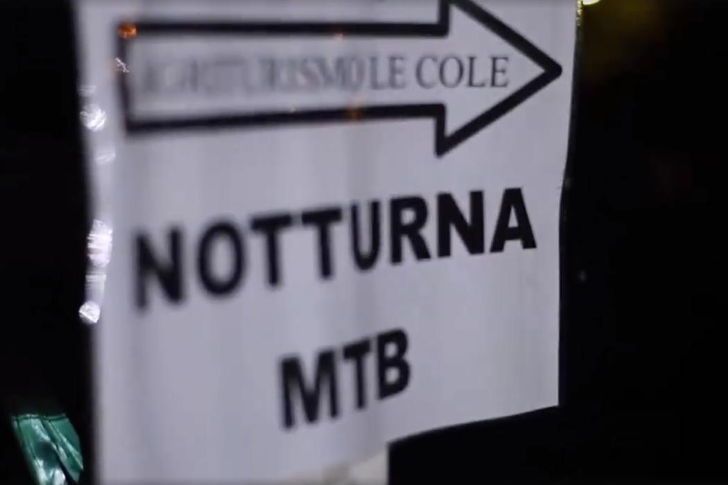 Notturna GsOdolese